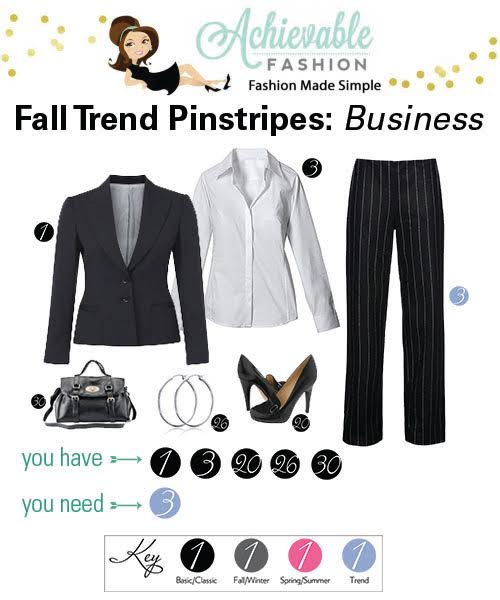 Fall Print Business