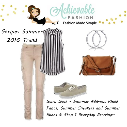 Stripes-Summer-2016-Trend-Casual-Fun-