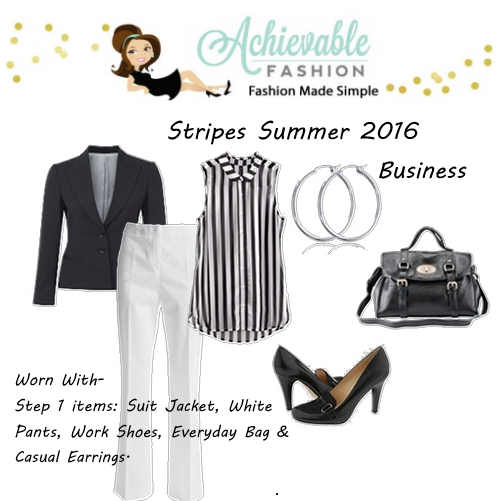 Summer-2016-Stripe-Trend-Business-