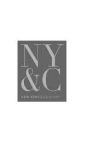ny and co  where we love to shop wardrobe essentials