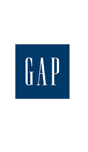 gap shop wardrobe essentials casual jeans