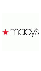 macy's shop wardrobe essentials casual jeans