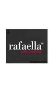 Rafaella Sizes 2 - 24