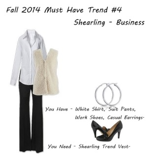 2014-09-09 05_55_53-Must Have Trend #4 Business posted by Achievable Fashion on NETROBE 2resize