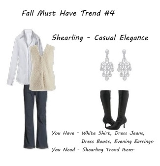 2014-09-09 05_57_02-Fall 2014 Must Have Trend #4 Shearling - Casual Elegance posted by Achievable Fa resize