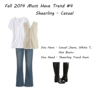 2014-09-09 05_57_36-Must Have Trend #4 Shearlinng - Casual Fun posted by Achievable Fashion on NETRO resize
