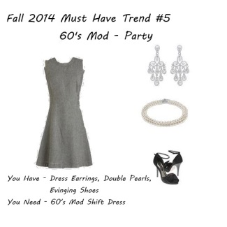 2014-09-10 13_03_00-Fall 2014 Must Have Trend #5 60's Mod - Party posted by Achievable Fashion on NE 2