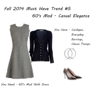 2014-09-10 13_04_04-Fall 2014 Must Have Trend #5 60's Mod - Casual Elegance posted by Achievable Fas