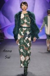 fall 2014 dark florals anna-sui13
