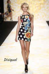 fall 2014 must have trend dark florals
