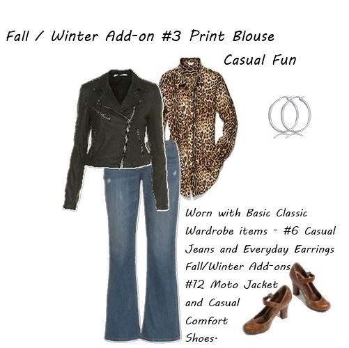 fall clothes Fall Winter Add on 3 Casual Fun