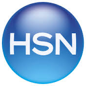 images hsn