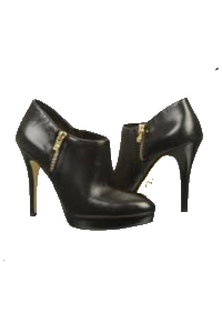 fall shoes  booties fall / winter wardrobe essential