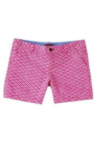 Fun Color or Print Short