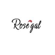 Rosegal right size
