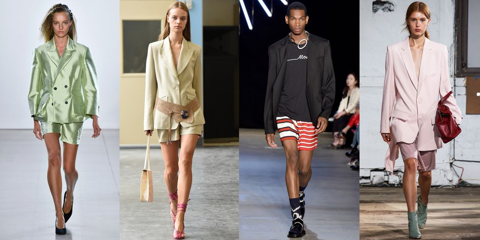 71e94d93878 Spring 2019 fashion trends – If you find navigating the fashion world  frustrating – you have landed in the right place! I m a fashion magazine  junkie – and ...